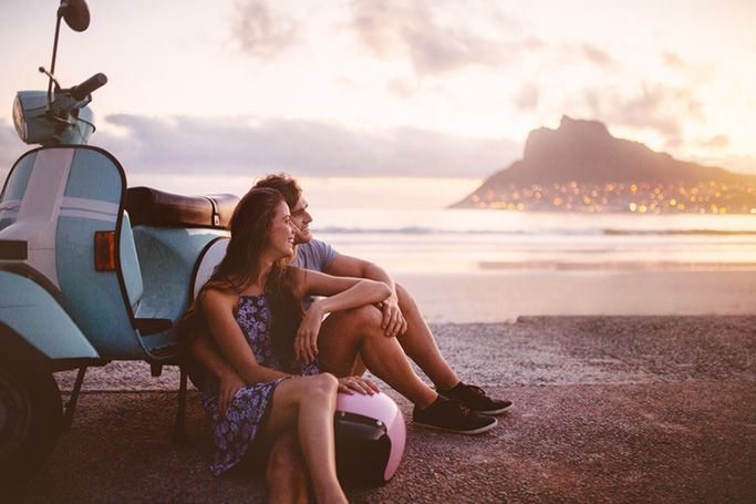 Couple Travel Bloggers To Follow On Instagram