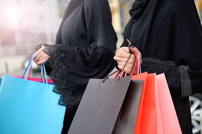 The 3 Day Super Sale Dubai