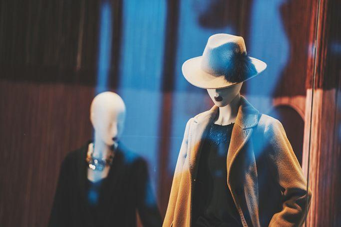 Fashion Fundamentals: For The Love Of Classics