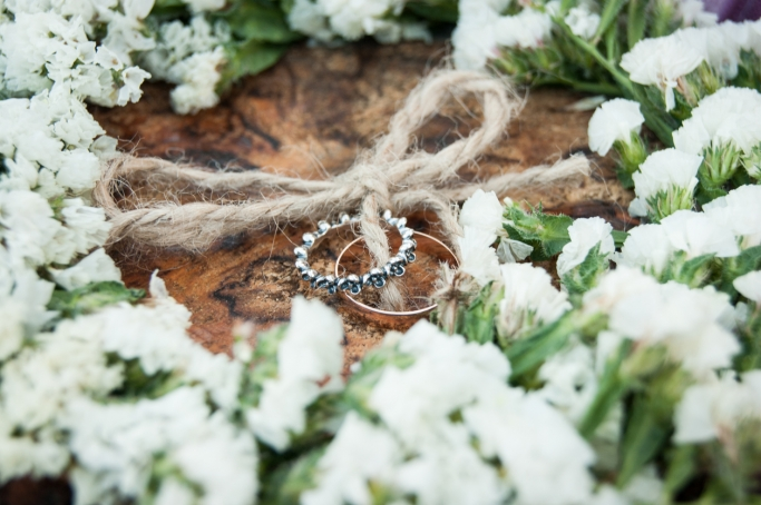 Eternity Rings: What Are They, And Why Should You Give One?