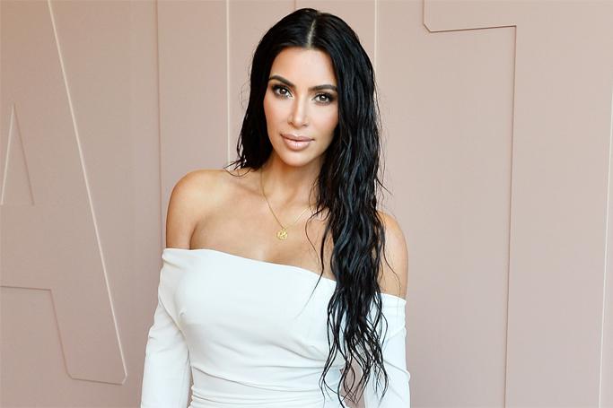 Kim Kardashian's Biggest Instagram Regret