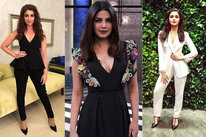 Koffee With Karan Season 5: Best & Worst Dressed