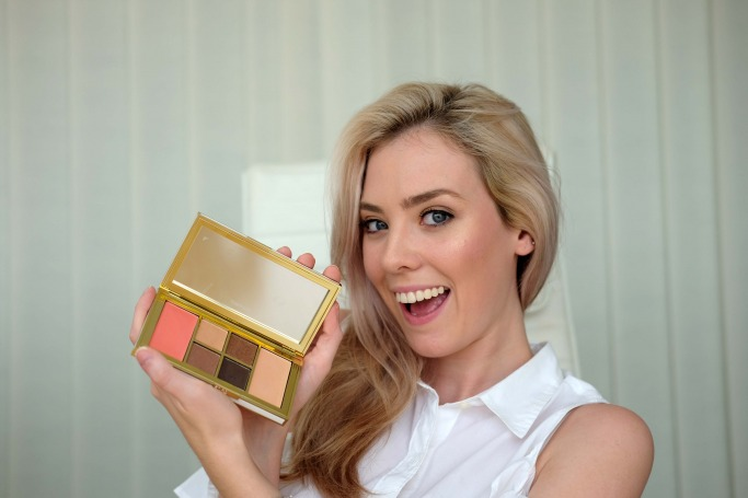 ewmoda Reviews: Is Tom Ford's Summer Palette Worth AED 680?