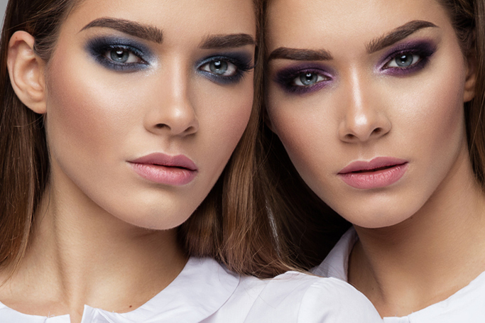Best Beauty Deals For Semi-Permanent Makeup In Dubai