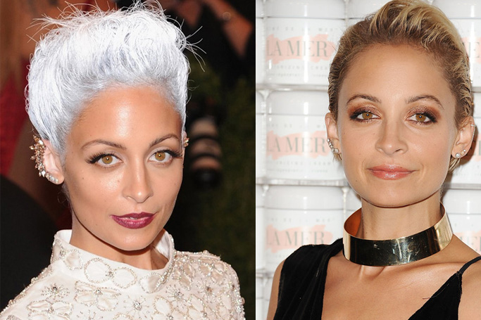 7 Style Errors That Make You Look Older Ewmoda