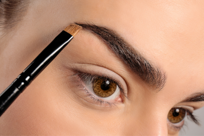 Everything You Need to Know About Getting the Perfect Eyebrows