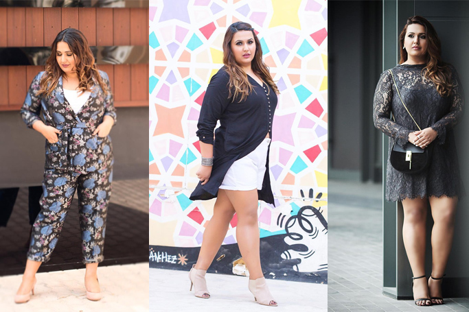 526806aa52f The Best Plus Size Online Stores That Ship Internationally