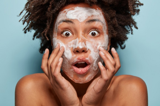 The Best Skincare Products for Acne and Acne Scars That Actually Work