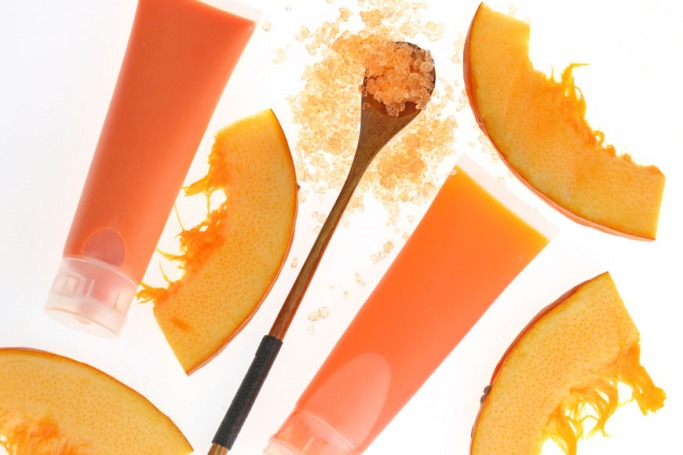 8 Best Pumpkin-Infused Beauty Products for Halloween Lovers
