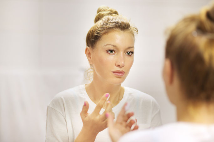 These Are The Skincare Steps You Should Never Skip