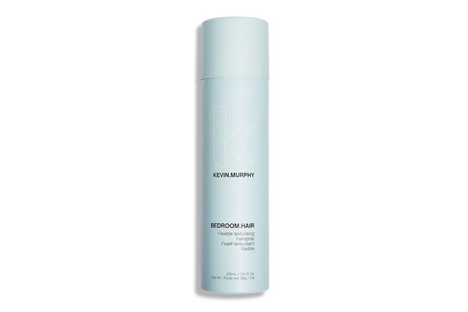 Kevin Murphy Bedroom Hair Texturising Hairspray