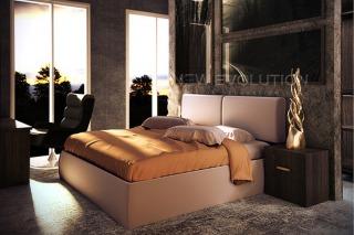 Luxury Interior Decoration In Dubai
