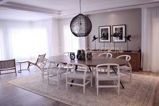 New Evolution: Interior Design Company in Dubai