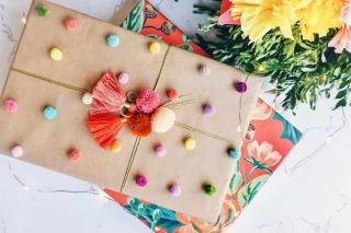 Ramadan 2018: Hostess Gifts