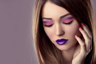 6 Beauty Trends You Need To Know For Spring Makeup Looks