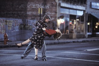 Romantic Movie Locations