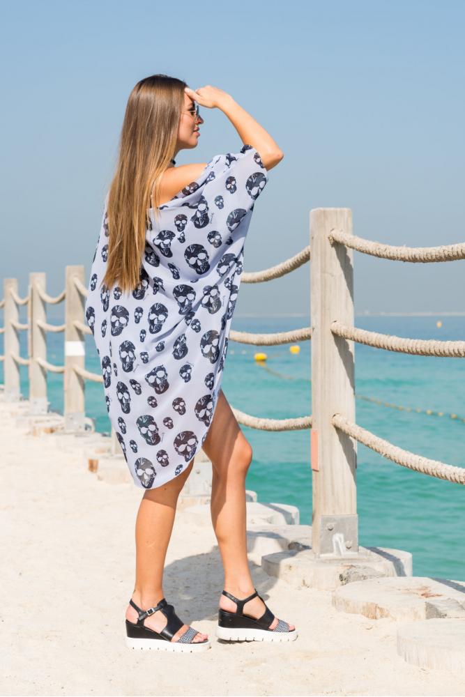 Beach Accessories For Winter In Dubai
