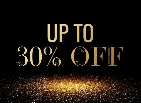 Lookfantastic.ae Black Friday 2018 offers