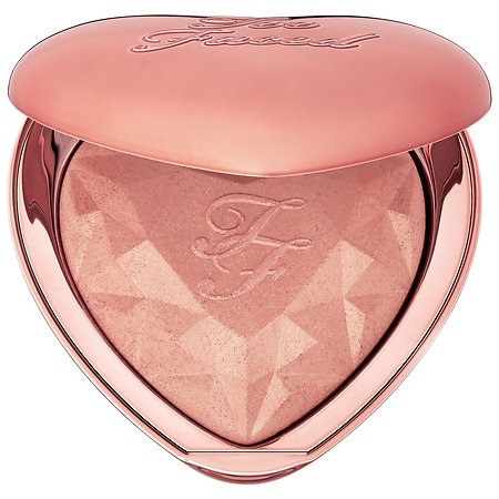 Too Faced-Love Light Prismatic Highlighter