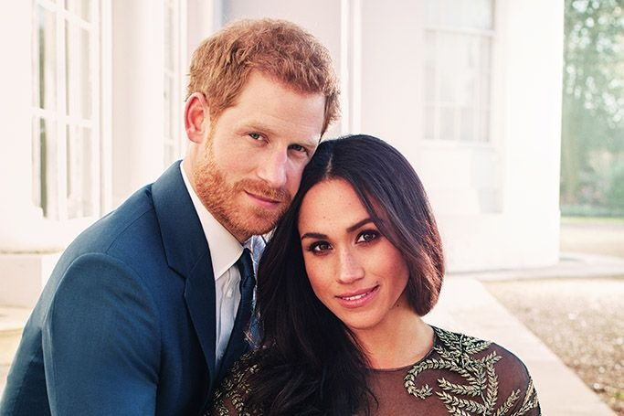 Where to watch royal wedding in Dubai