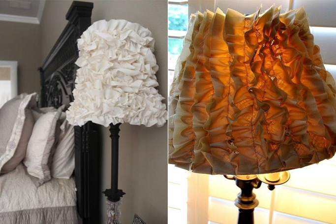 Pinterest DIY Décor Fails & Their Fixes