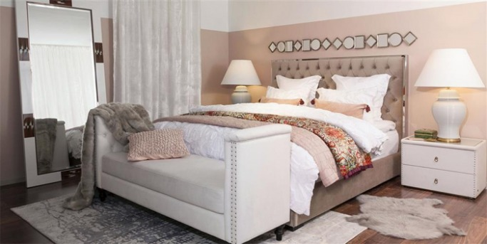 Top 5 Furniture Stores In Dubai That Are Chic Yet Affordable Ewmoda