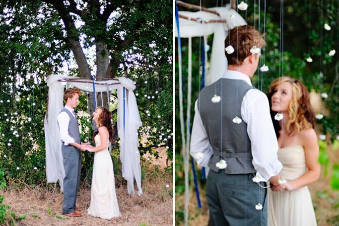 5 Best Movie Inspired Wedding Themes Ewmoda