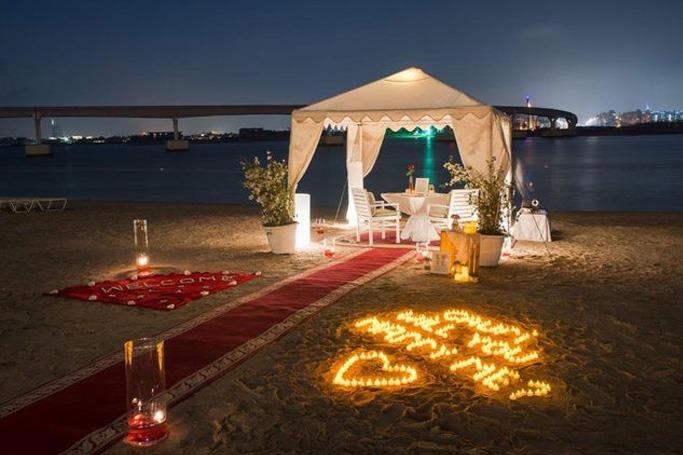 Engagement Rings Wedding Jewellery Dubai Diamonds