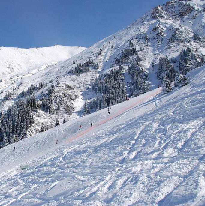 image credit: kazakhstanwonders.wordpress.com
