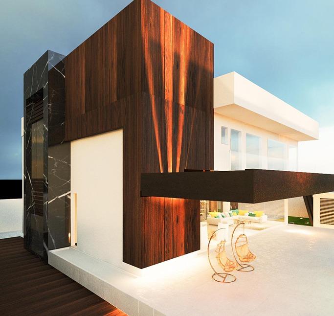 New Evolution, interior fit out company Dubai