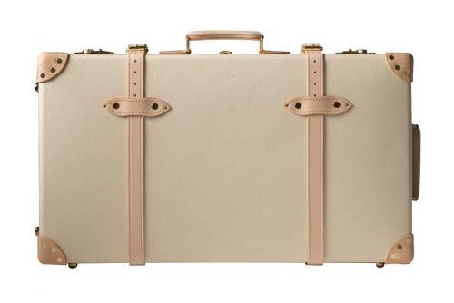 Globe Trotter - Safari 30″ Extra Deep Suitcase