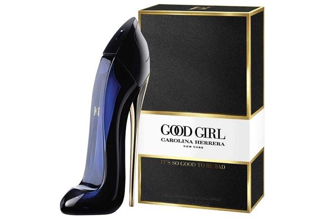 Carolina Herrera - Good Girl
