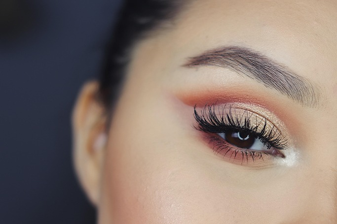 Perfect brows: do's and don'ts