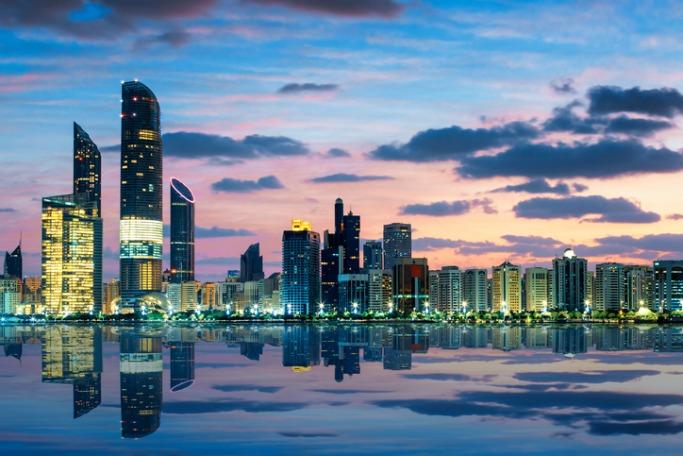 Eid Al Adha Staycations in the UAE 5