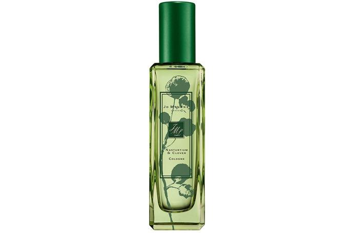 5 Fragrances That Are Basically Spring In A Bottle Ewmoda
