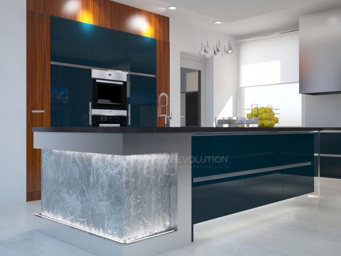 5 Kitchen Design Trends To Inspire Your Next Project Ewmoda
