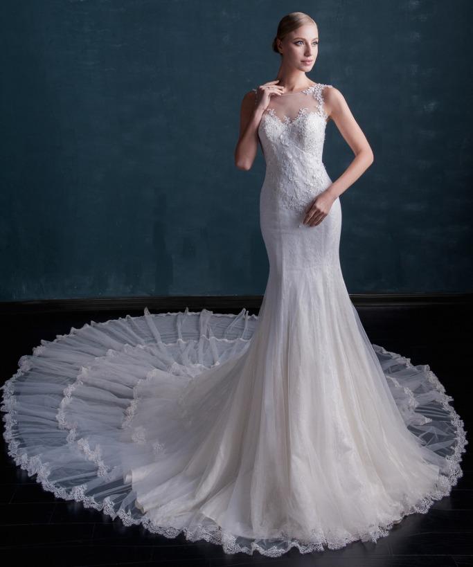 Lavina Bridal Boutique
