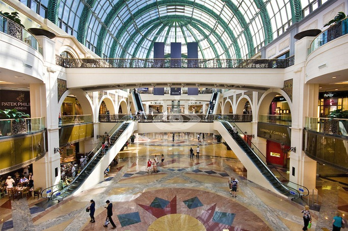 Dubai 3 Day Super Sale