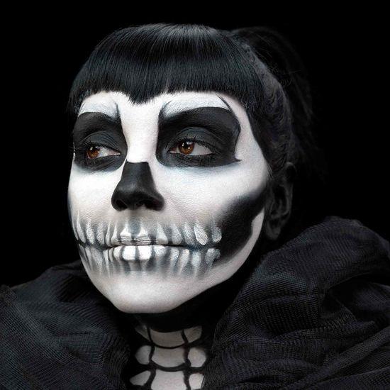 Kat Von D Halloween Bundles
