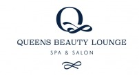 Queens Beauty Lounge Spa & Salon