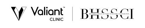 BHSSC/Valiant