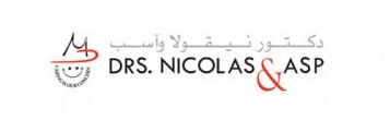 Drs. Nicolas & Asp