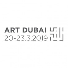 Art Dubai 2019 OLD