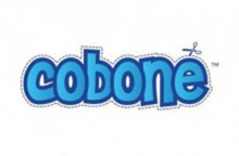 Cobone Deals Dubai