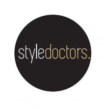 Style Doctors in UAE
