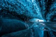 8 Awe-Inspiring Caves You Can Visit With No Prior Experience