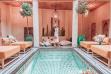 Moroccan Interior Design Inspiration
