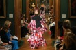 Erdem's Royal-Inspired Gowns
