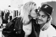 Hailey Baldwin Confirms Her Marriage To Justin Bieber