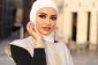 Kuwaiti Beauty Blogger Causing Controversy